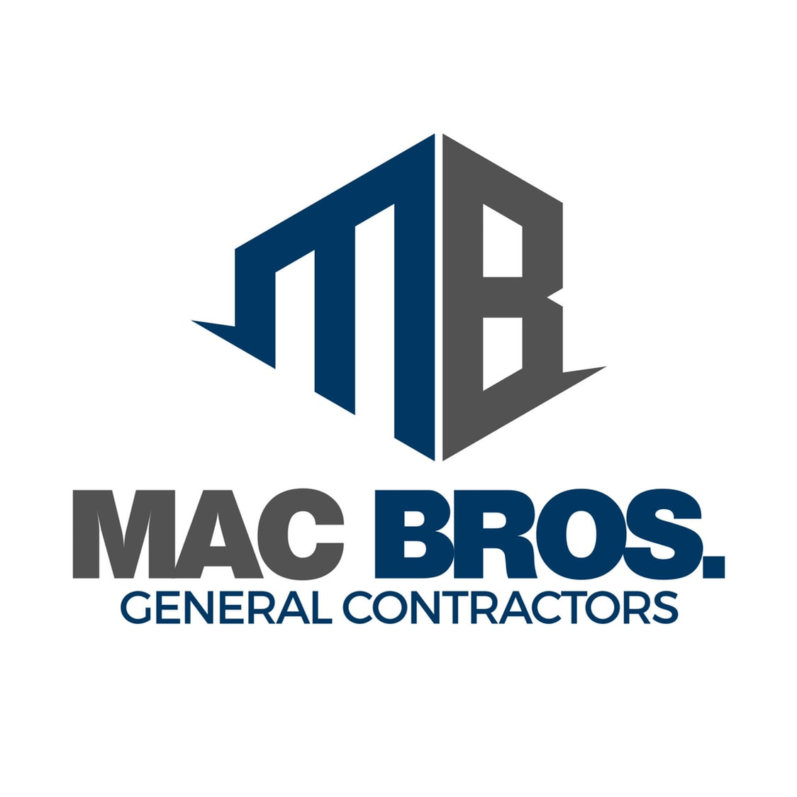 Mac Brothers LLC