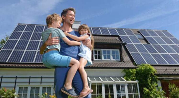 Florida Commercial Solar