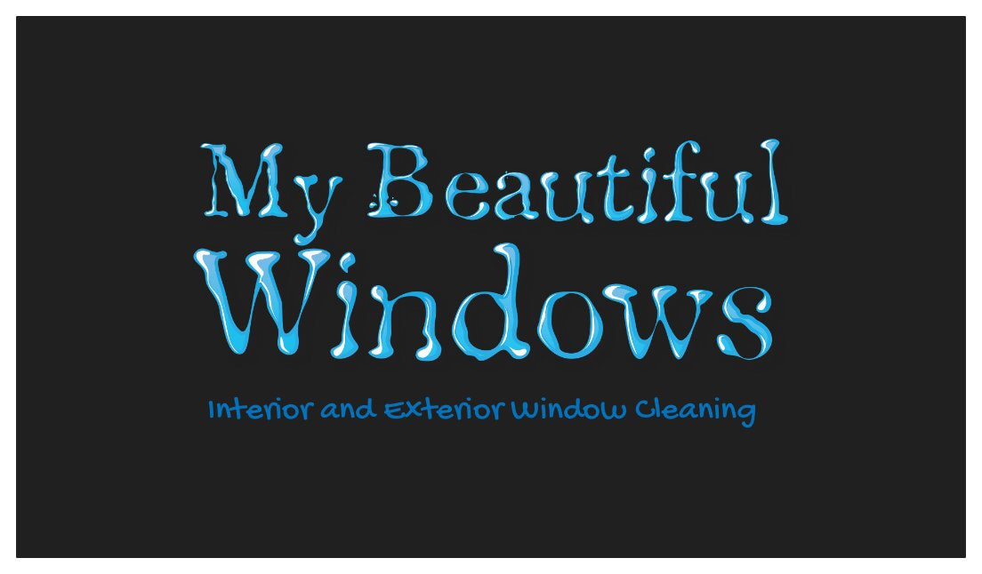 My Beautiful Windows and Homes