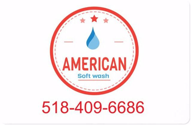American Soft Wash