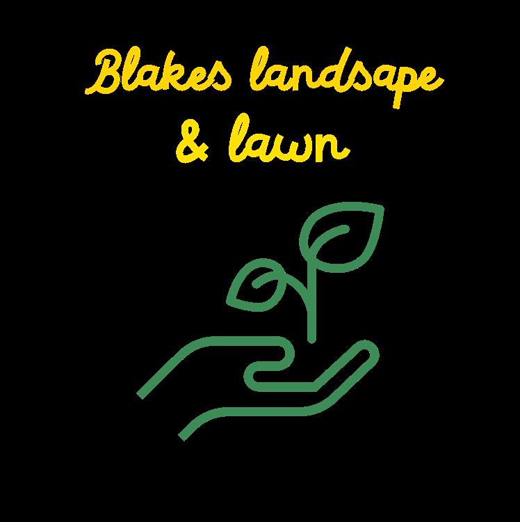 Blake's Landscape & Lawn