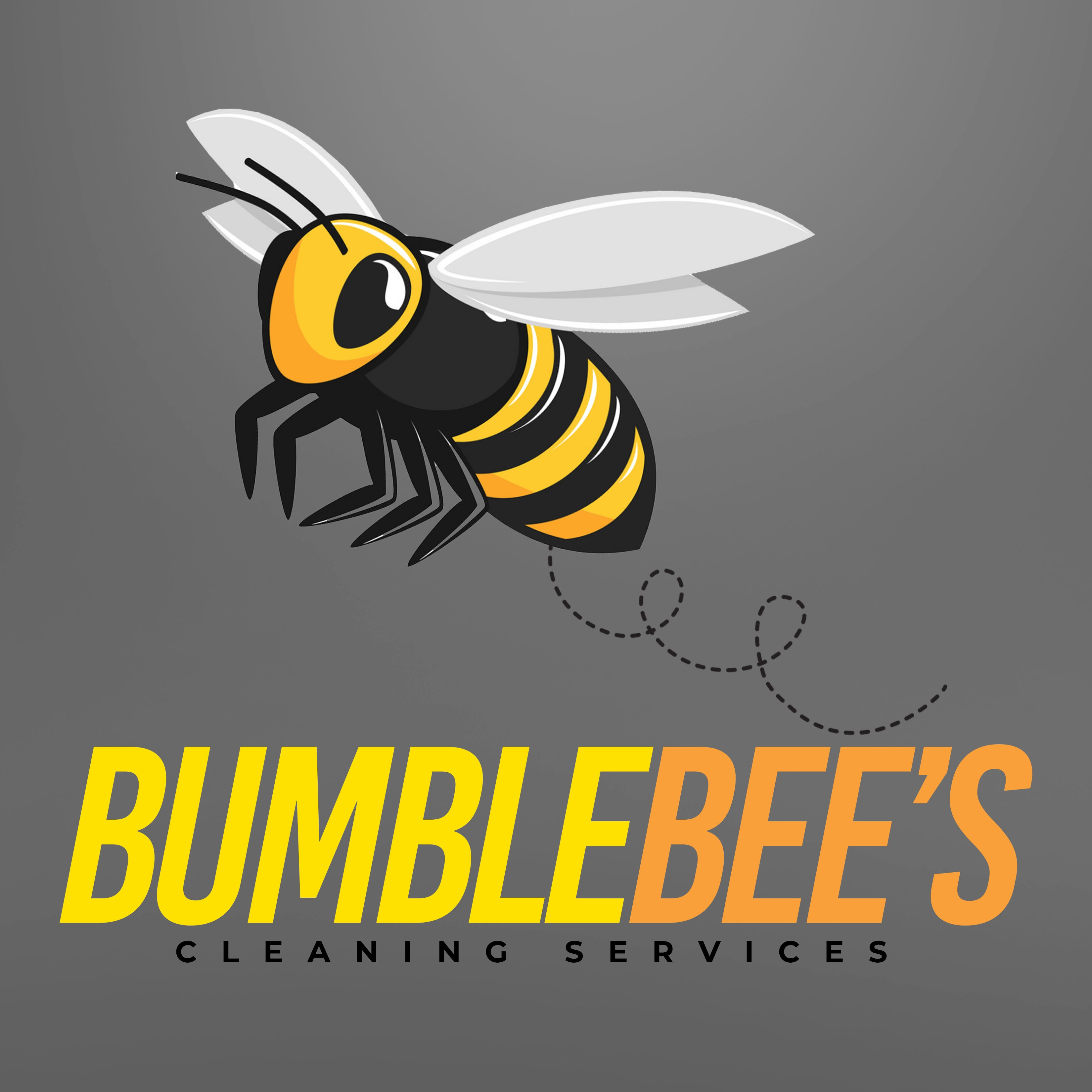 Bumblebee's Cleaning Service