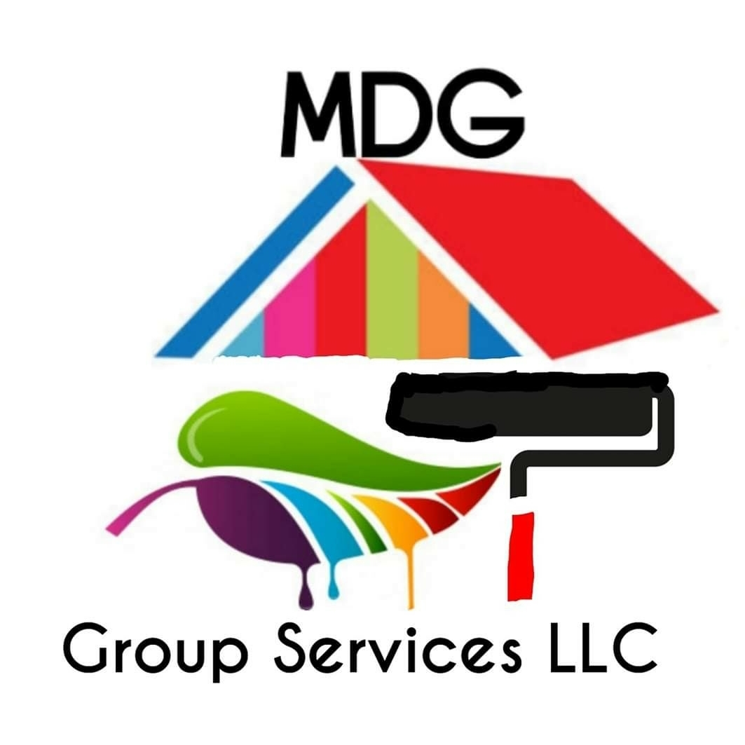 MDG GROUP SERVICES LLC.