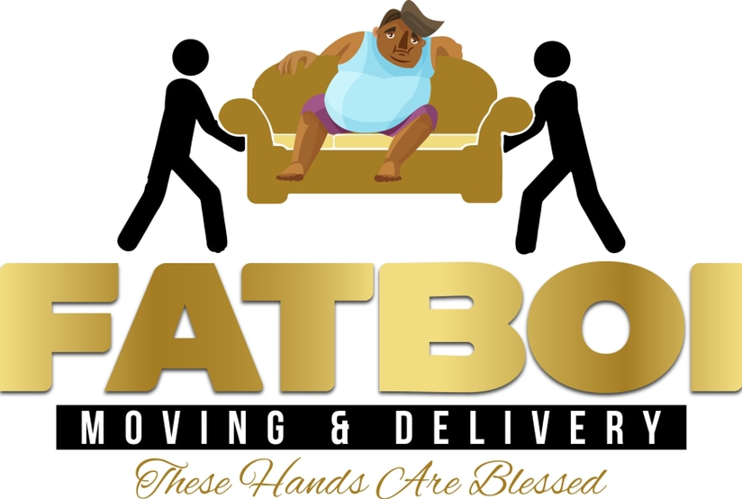 FatBoi Moving & Delivery