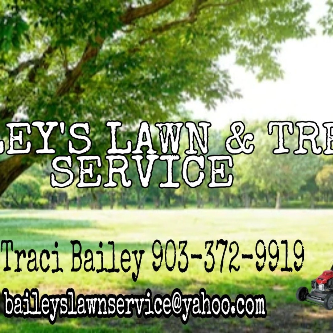 Top 10 Best Lawn Care Services In Tyler Tx Angie S List