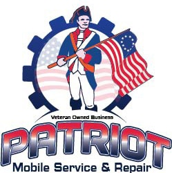 Patriot Mobile Service And Repair L.L.C.