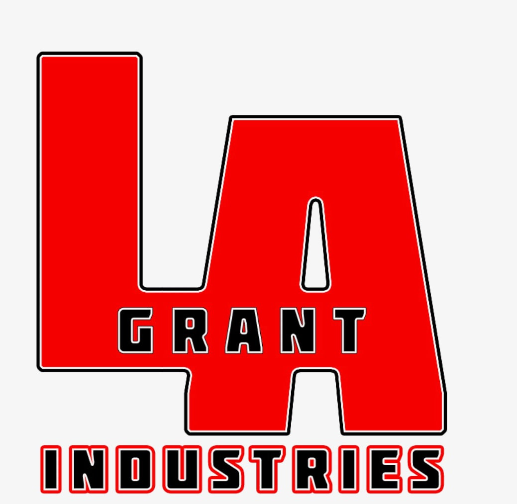 LAGrant Industries