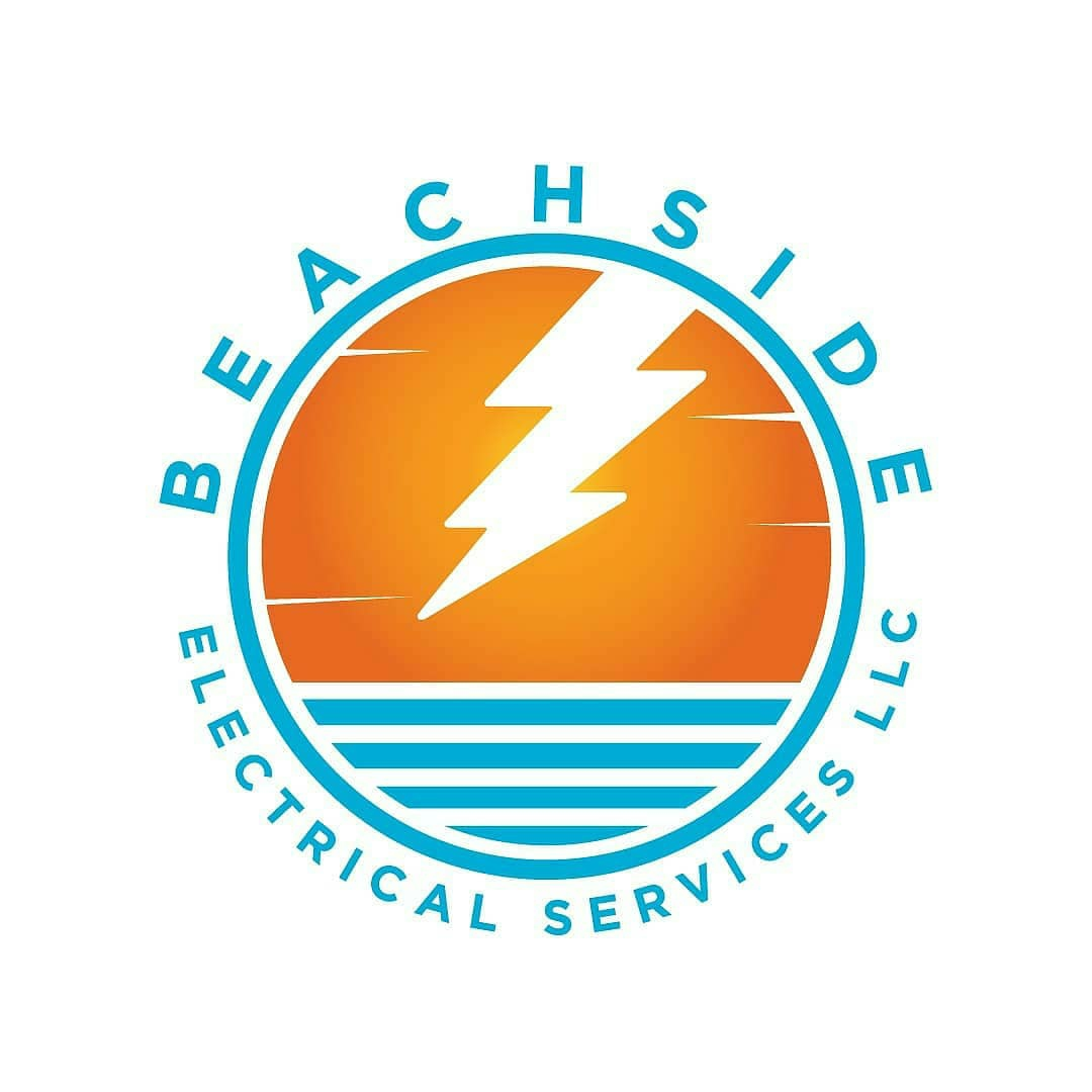 Beachside Electrical Services