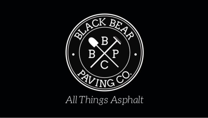 Black Bear Paving Co.