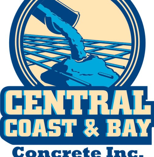 Central Coast & Bay Concrete Inc
