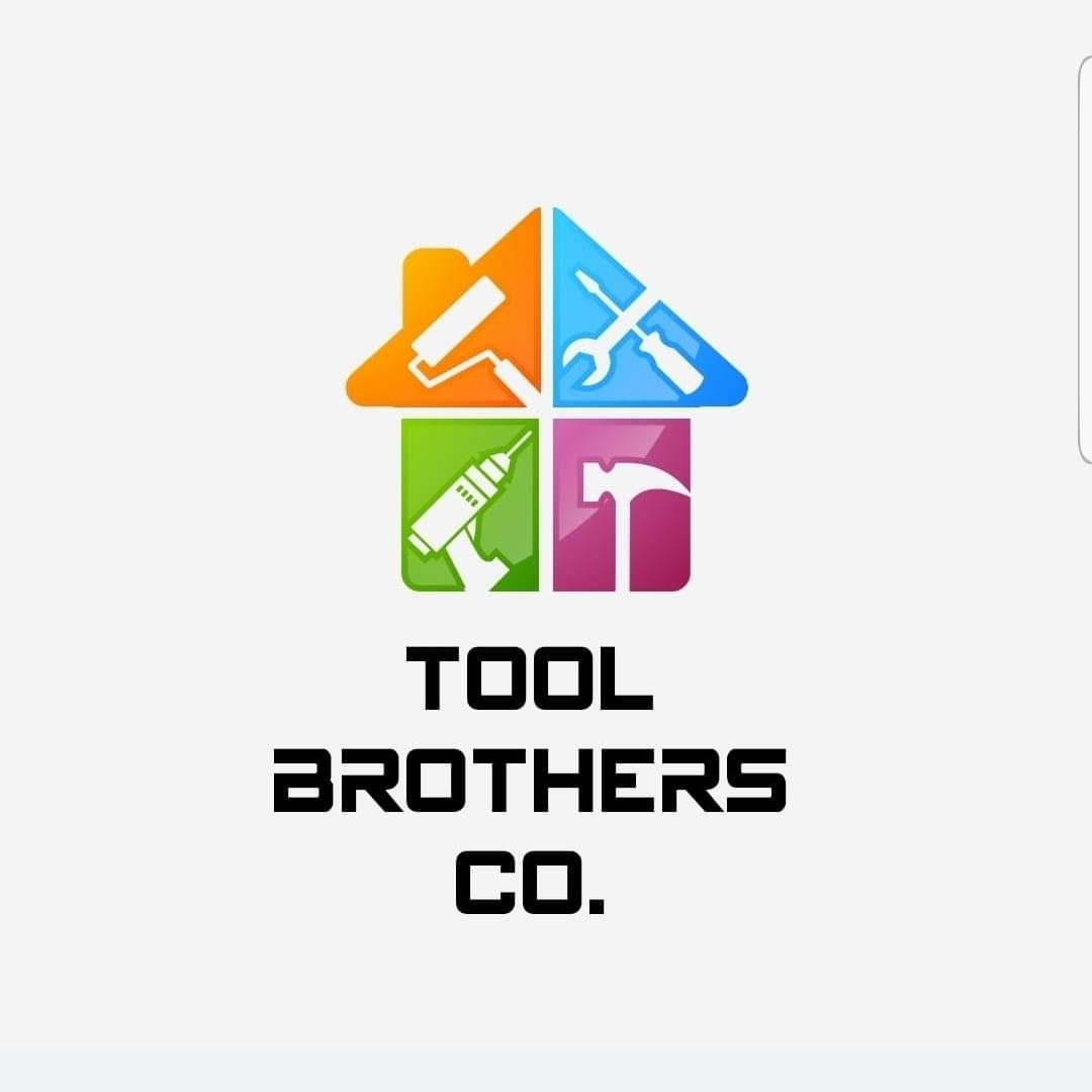 Tool Brothers Co.