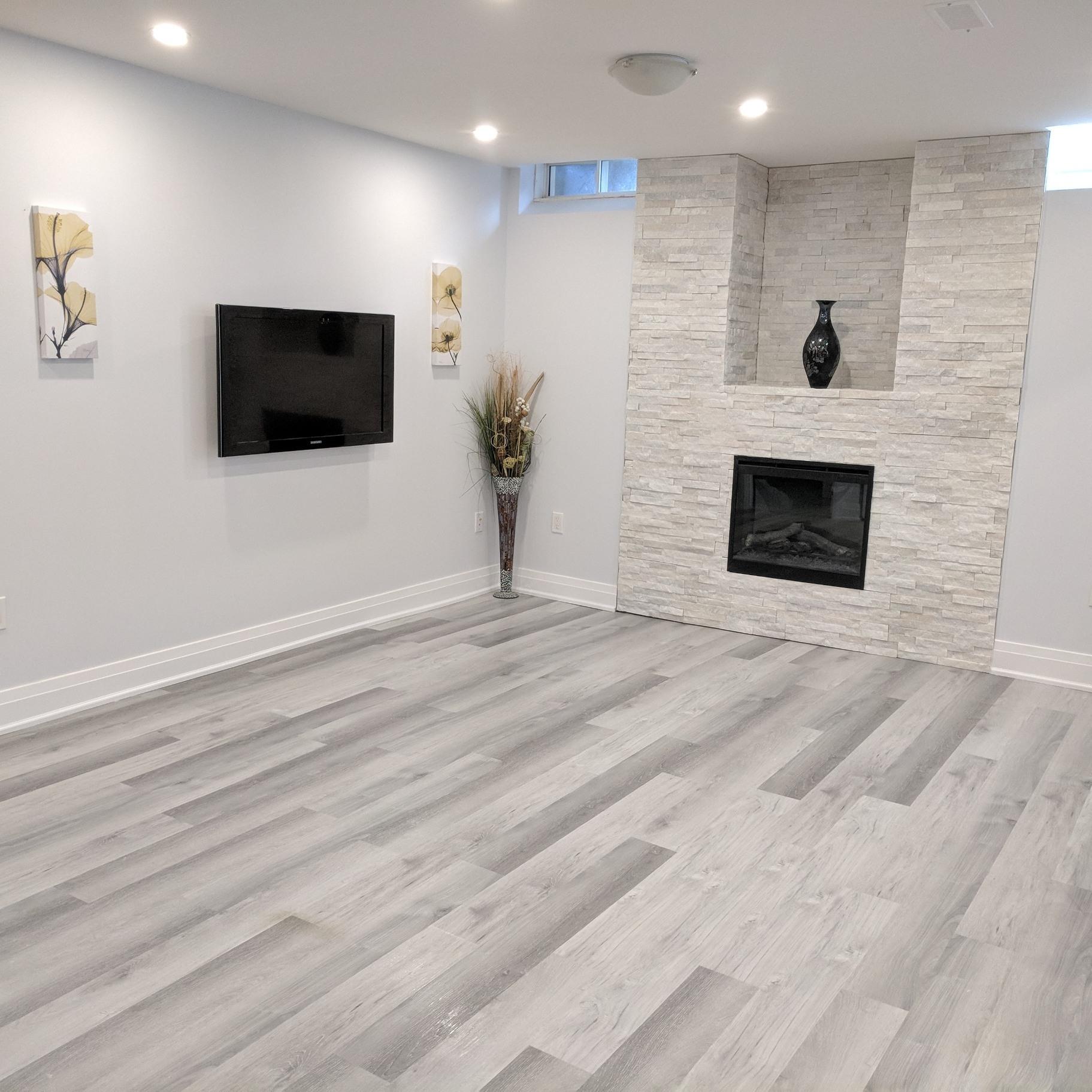 R&K Flooring LLC