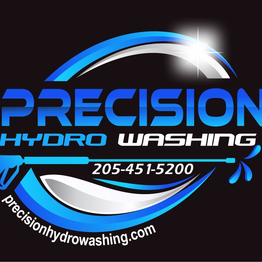 Precision Hydro Washing