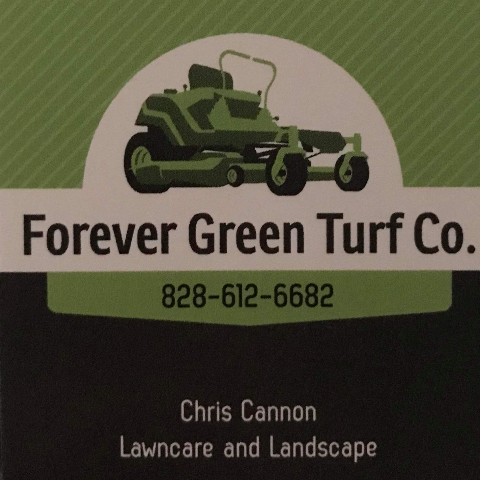 Forever Green Turf Co