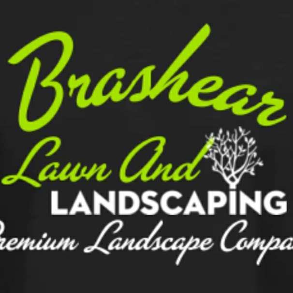 Brashear Lawn and Landscaping