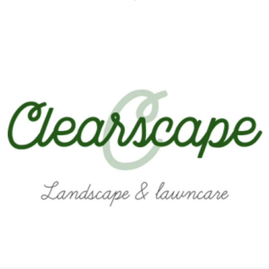 Clearscape