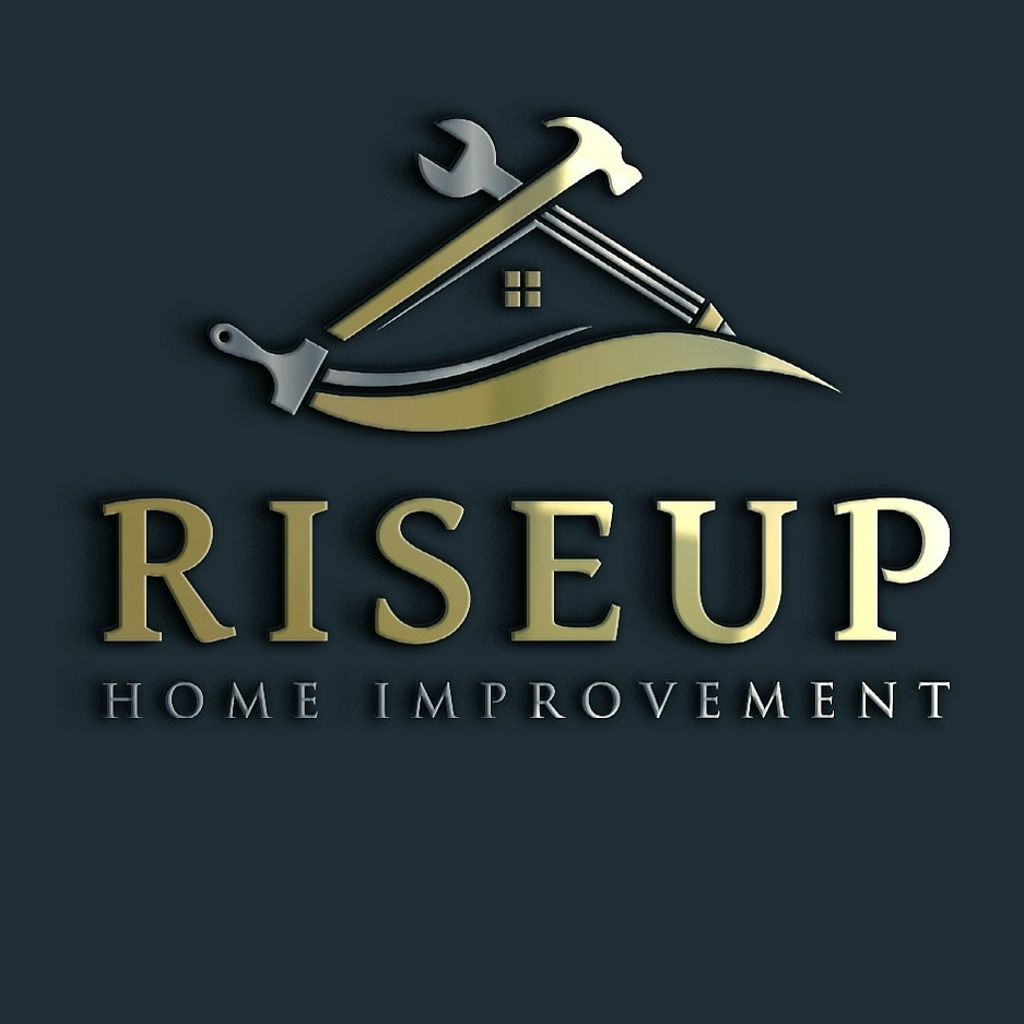 RiseUp Home Improvement