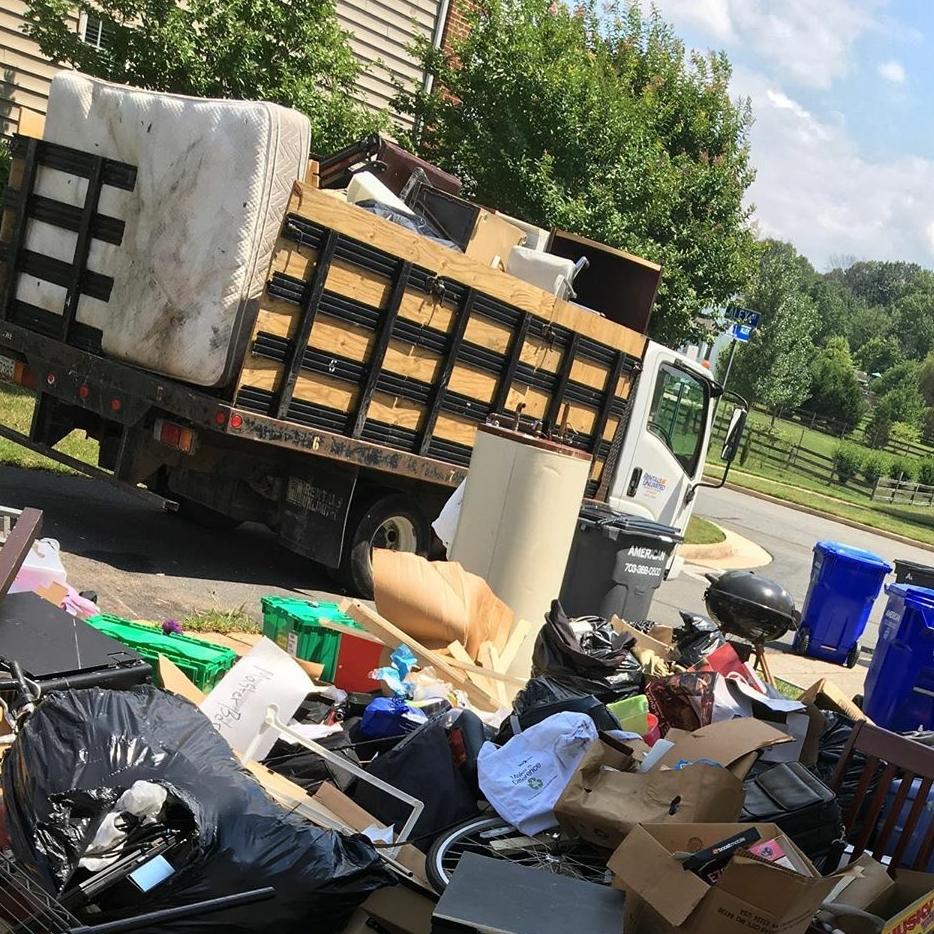 Load-It-All, LLC