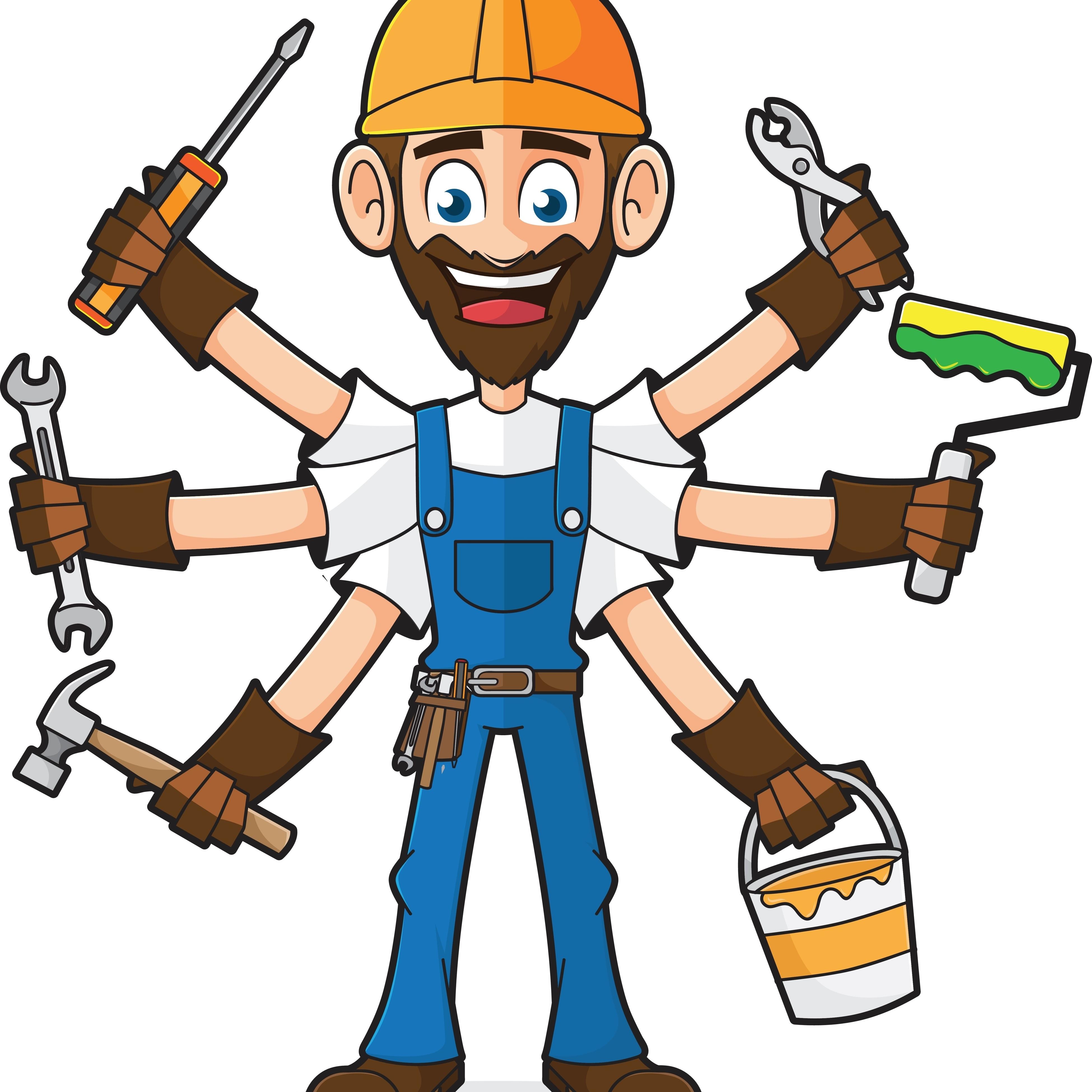 Hank's Painting & handyman service