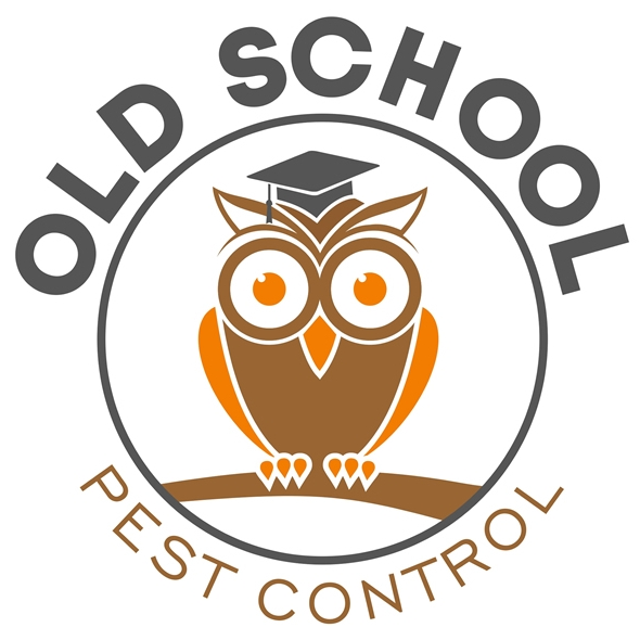 Old School Pest Control, LLC
