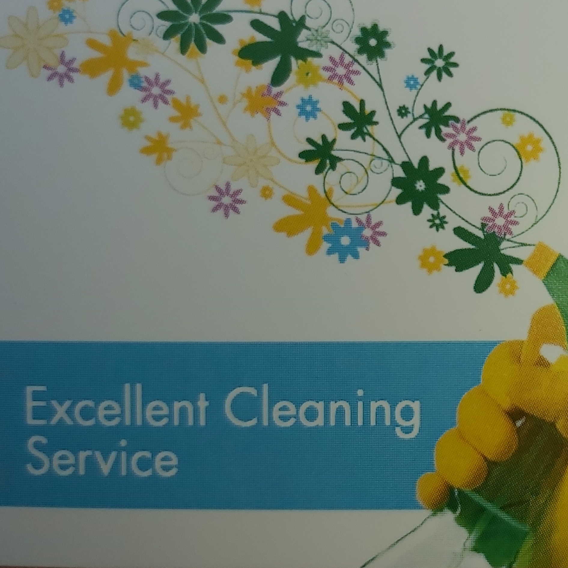 Excellent Cleaning Service