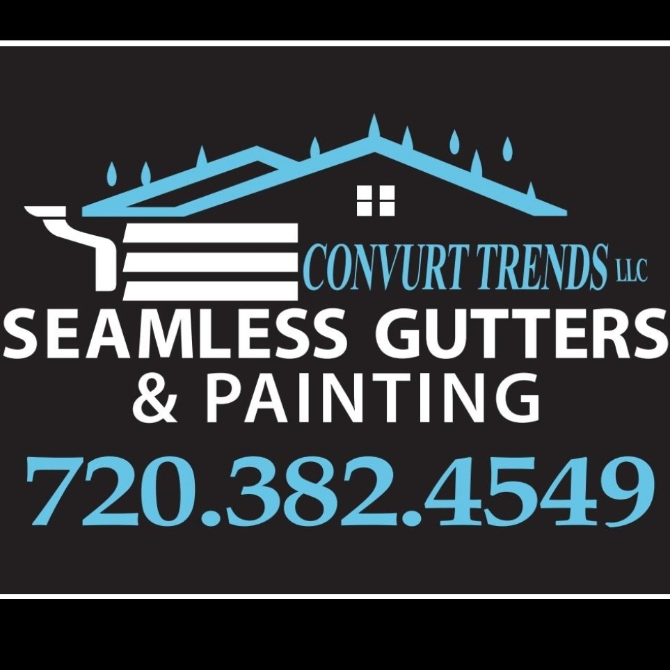 Convurt Trends LLC Interior Exterior Painting