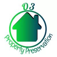 O3 Property Preservation