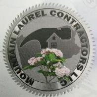 Mountain Laurel Contractors