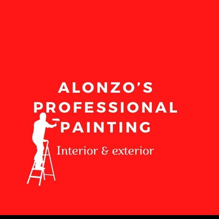 ALONZO'S PROFESSIONAL PAINTING