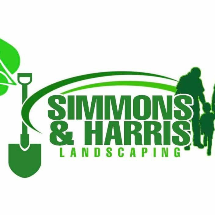 Simmons & Harris Landscaping