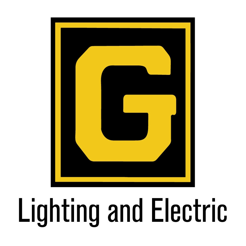 G Lighting and Electric