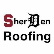 St. Amour LLC/Sher Den Roofing