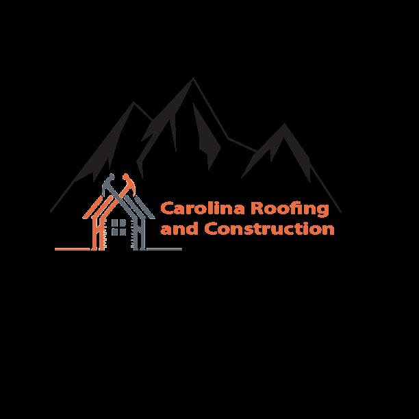 Carolina Roofing & Construction LLC
