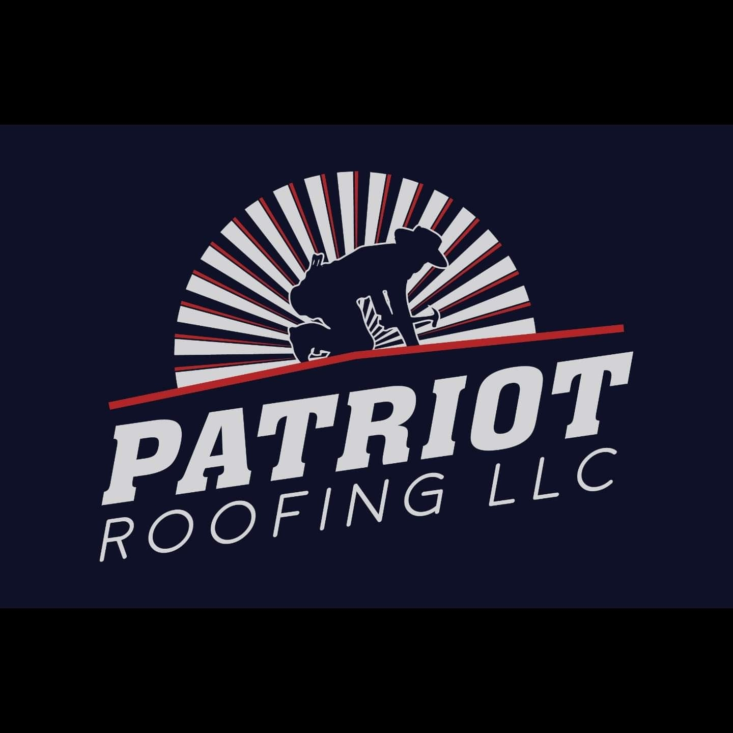 Top 10 Best Roofing Contractors In Derry Nh Angie S List