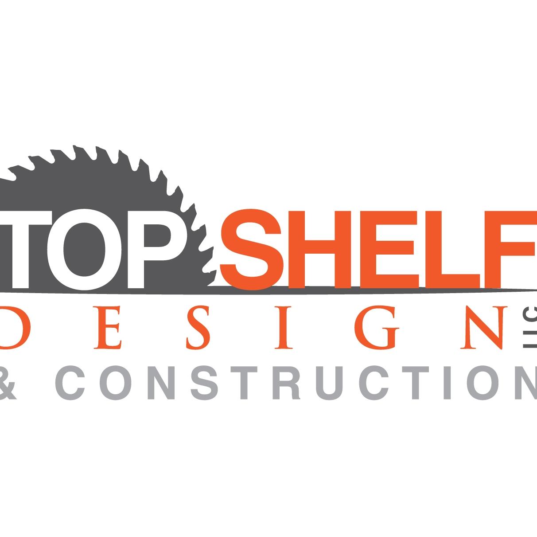 Top Shelf Design, LLC