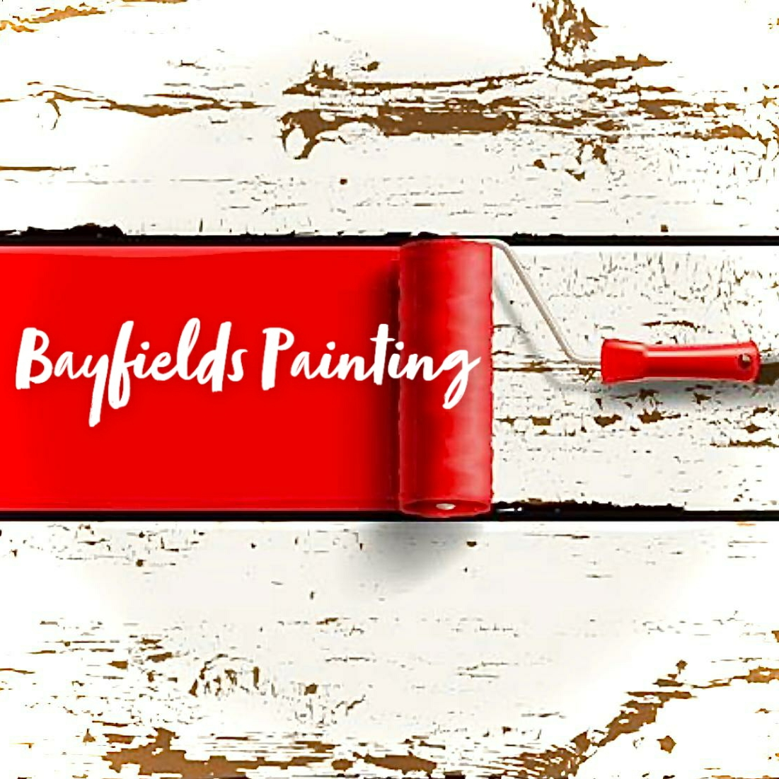 BAYFIELDS PAINTING