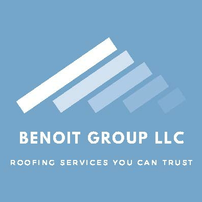 Top 10 Best Roofing Contractors In Palm Harbor Fl Angie S List