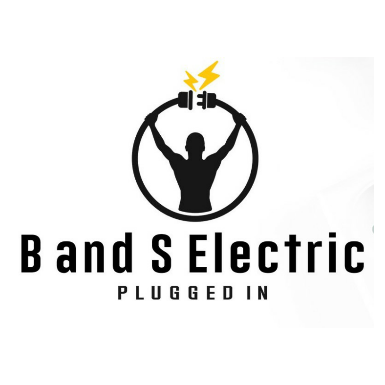 B and S Electric LLC