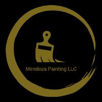 Mendoza Painting LLC