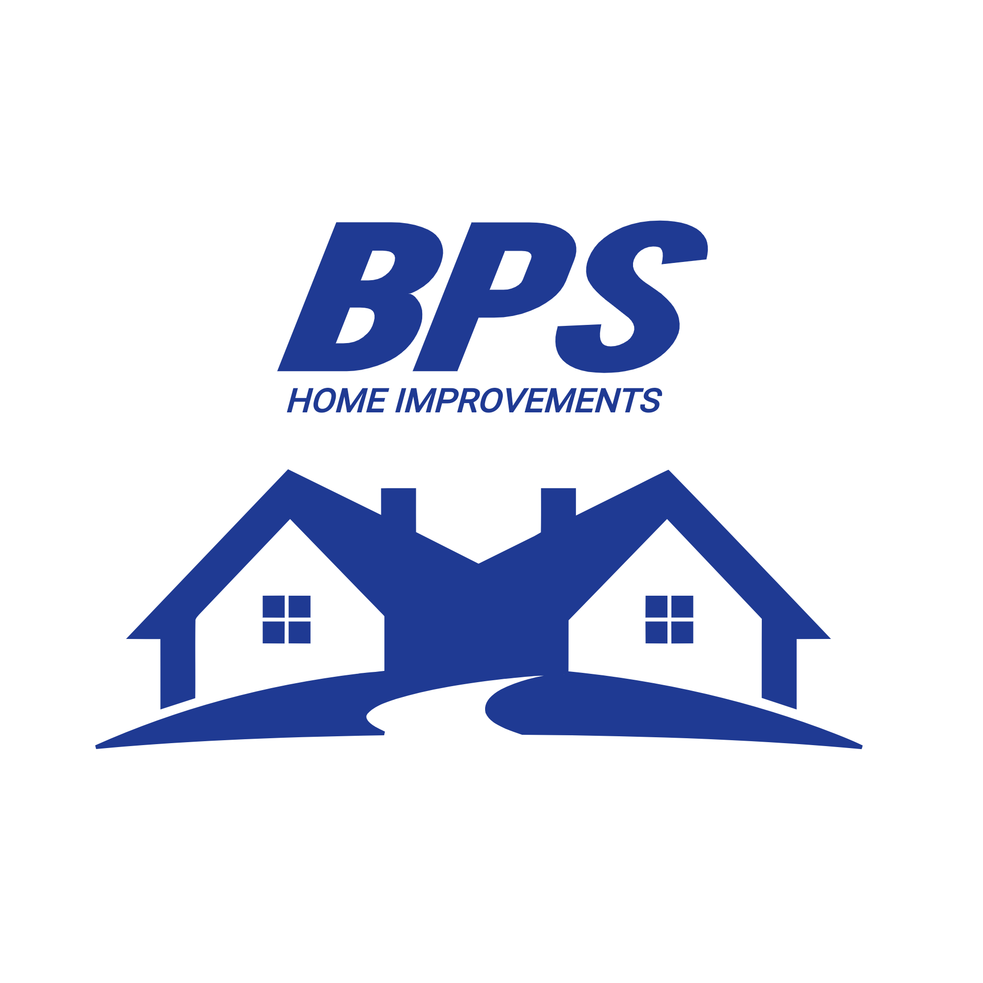 BPS Home Improvements
