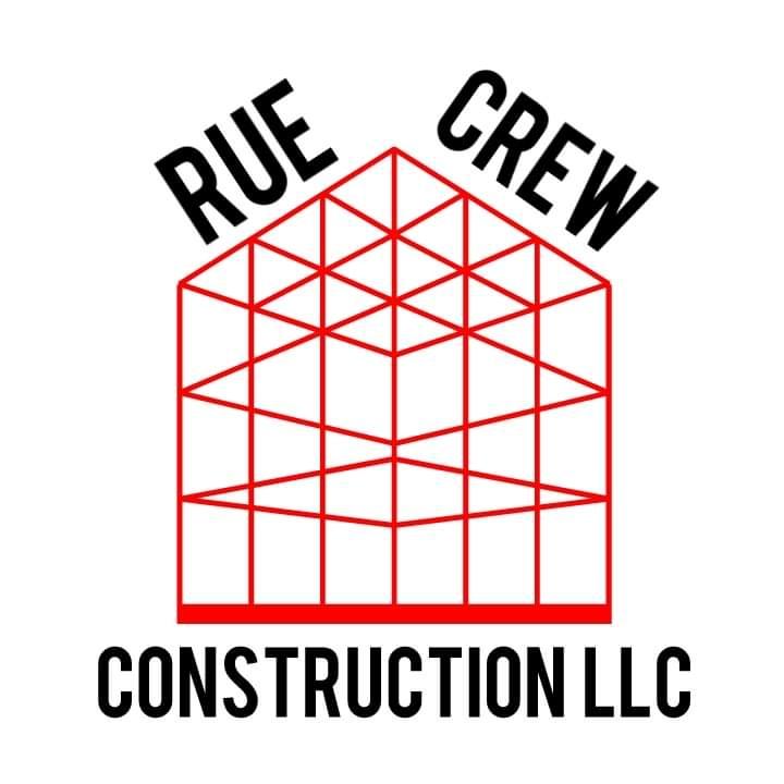 Rue Crew Construction LLC