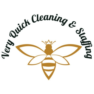 Very Quick Cleaning & Staffing LLC
