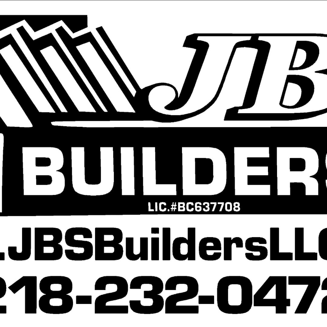 JBS Builders LLC