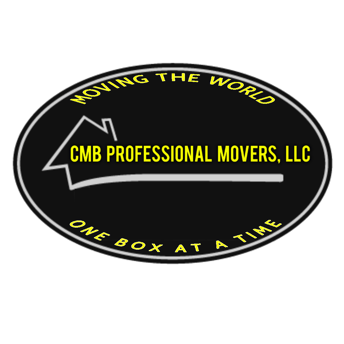 CMB Professional Movers