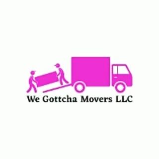 We Gottcha Movers LLC