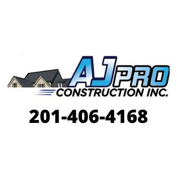 AJ Pro Construction Inc.