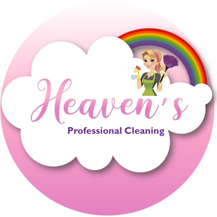 Heaven's Cleaning LLC