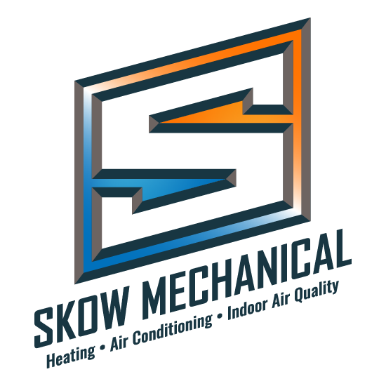 Skow Mechanical LLC