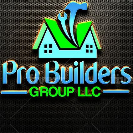 Pro Builders Group LLC