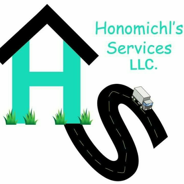 Honomichl's Services, LLC.